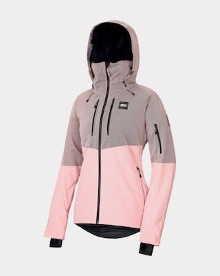 Women's Signe Jacket