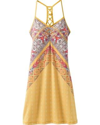 Elixir Dress