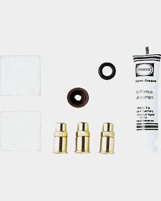 Gravity II Multifuel Service Kit