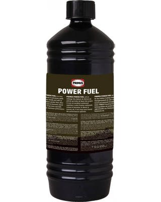 Power Fuel 1L