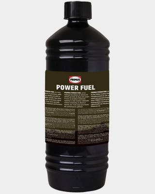Power Fuel 1L