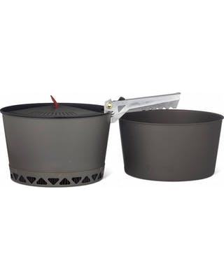 Primetech Pot Set 2,3L