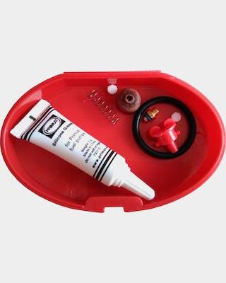 Service Kit Fuel Pumps