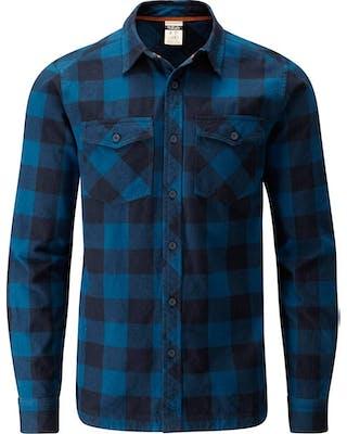 Boundary Shirt