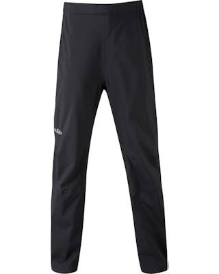 Firewall Pants