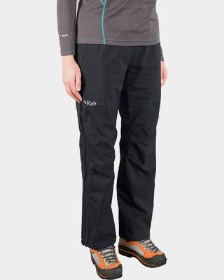 Firewall Pants Women