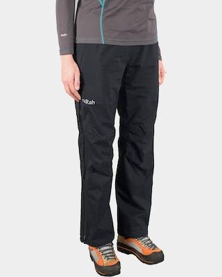Firewall Pants Women
