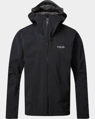 Meridian Jacket Men