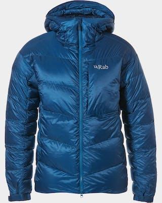 Positron Pro Jacket