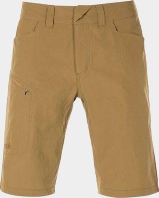 Traverse Shorts