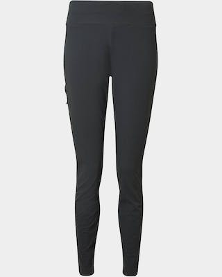 Women's Elevation Pant