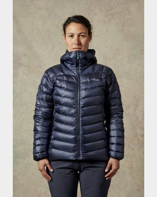 Women's Proton Jacket