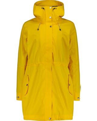 Holmar R+ Women's Jacket
