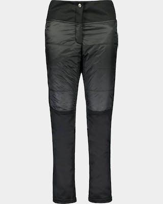Noda R+ Naisten housut