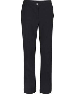 Pine R+ Short Pants
