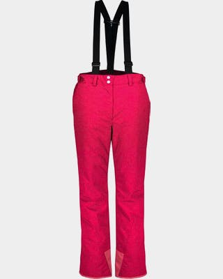 Savona R+ W Pants