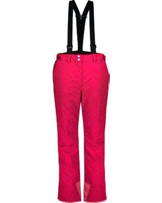 Savona R+ W Short Pants
