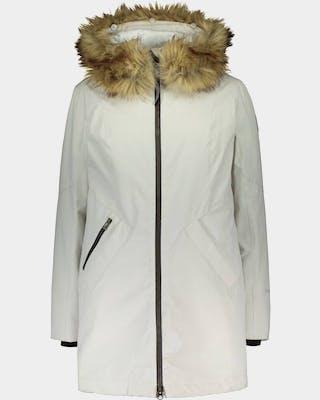 Sorla R+ Women's Parka Jacket
