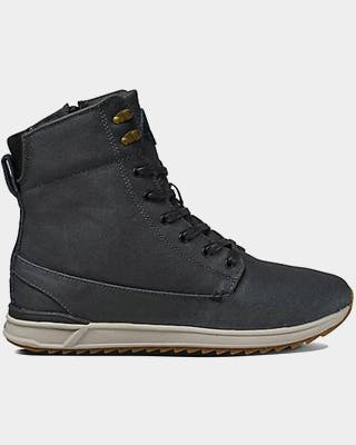 Swellular Women's Boot Hi
