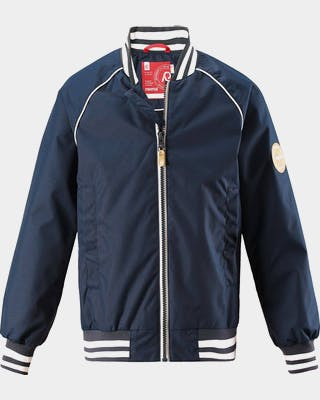 Aarre Jacket