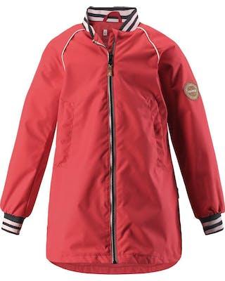 Asteri Jacket