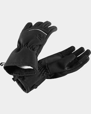 Eidet Gloves