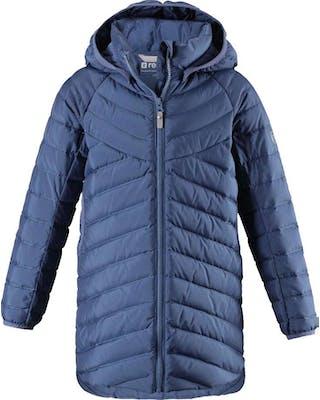 Filpa Down Jacket
