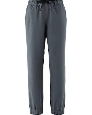 Hadli Pants