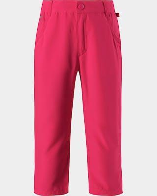 Havluft 3/4 Pants