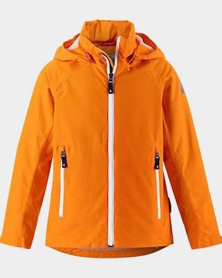 Holm Kids' Spring Jacket