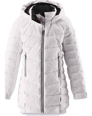 Juuri Down Jacket