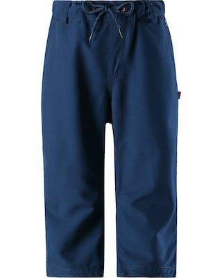 Kingfisher 3/4 Pants