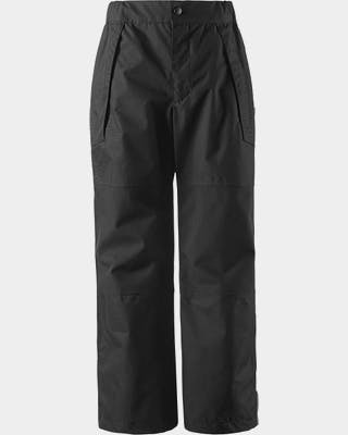Lento Kids' Mid-season Pants