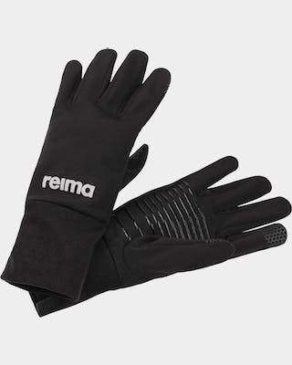 Loisto Gloves