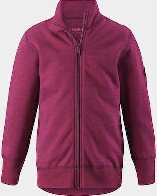 Mahin Wool Jacket
