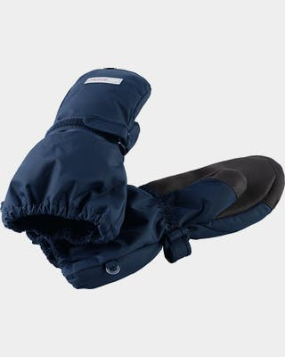 Ote Mitts