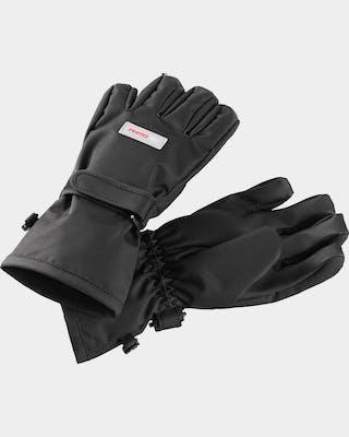 Pivo Gloves