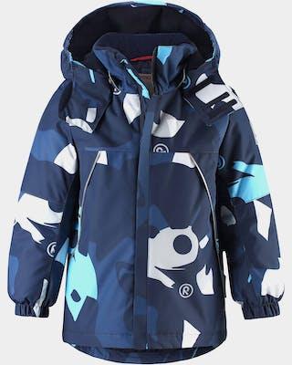 Rame Jacket