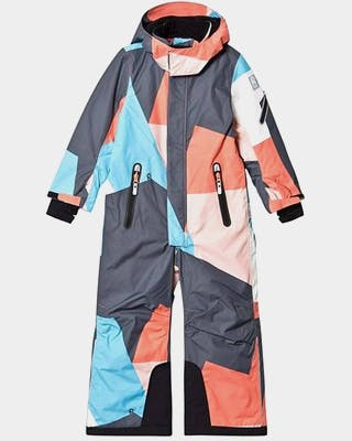 Reach Snowsuit