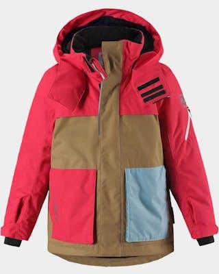 Rondane Jacket