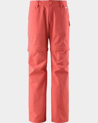 Silta Pants