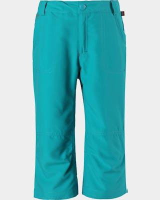 Silversand 3/4 Pants