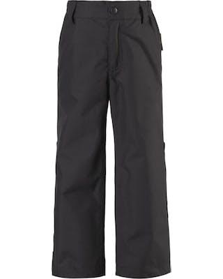 Slana Mid-season Pants