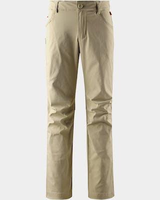 Sway Pants
