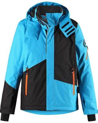 Taganay Jacket