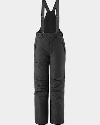 Terrie pants