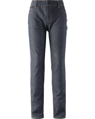 Trick Jeans