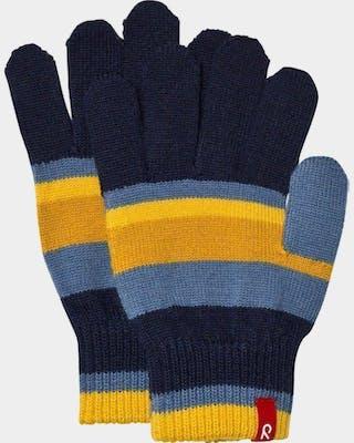 Twig Gloves