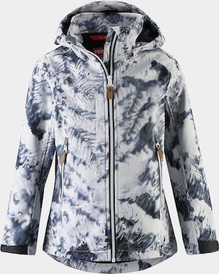 Vandra Softshell Jacket