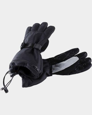 Viggu Gloves